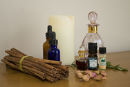 Healing Solutions For You Serenity Dylan Aromatherapy-Addon